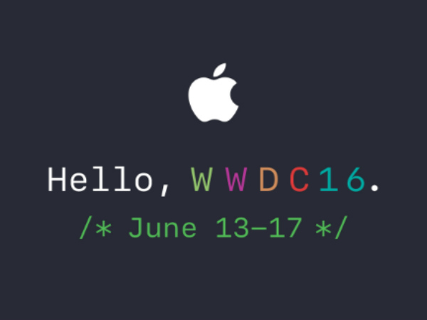11 iOS features to look out for at WWDC this week!