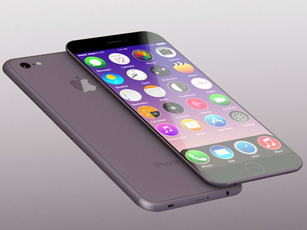 Apple iPhone 7 rumor round up: Top 10 Things to Know!