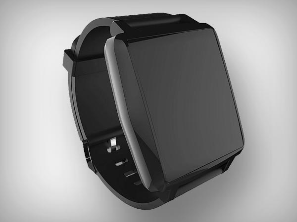 Here are 5 cool features of India's affordable smartwatch!