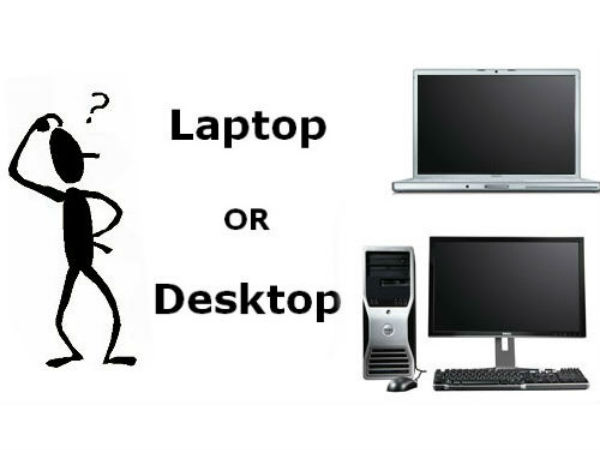 5 Reasons It's Time to Dump Your Desktop (And Switch to Mobile Device)