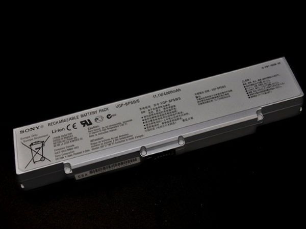 Is Your Laptop Battery Not Charging? Try These 5 Tricks