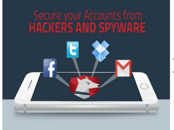 How to Get Alerted About Suspicious Activity On Your Online Accounts