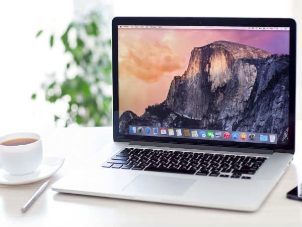 Spilled coffee or cold drink on your MacBook? 7 easy ways to fix it