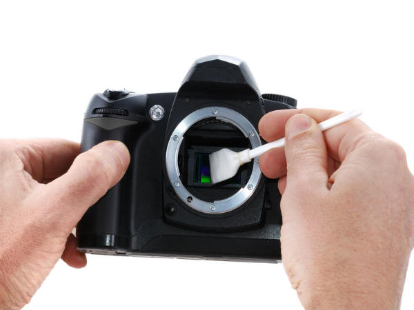 5 Camera Myths You Should Stop Believing Right Now