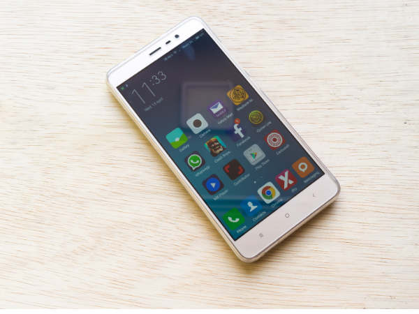 5 marketing gimmicks to avoid when buying a smartphone