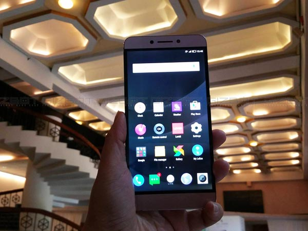 LeEco Le Max 2: 6 Handy Tips and Tricks to Enhance the Battery Life