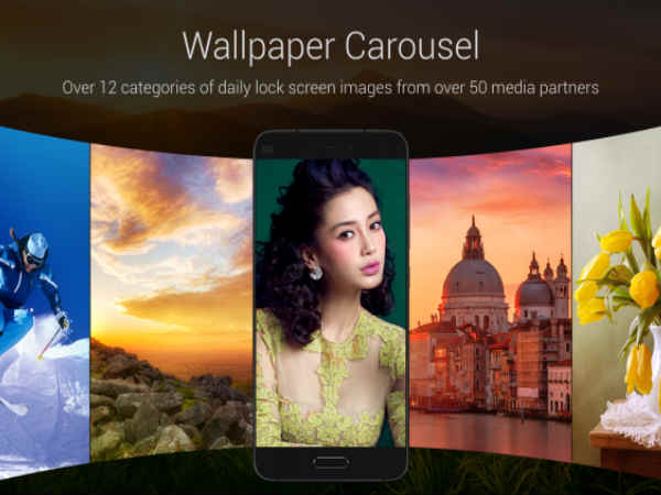 Xiaomi MIUI 8 with Mi Max coming to India: 8 New Features