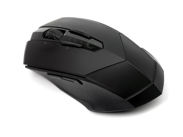8 Questions To Ask Yourself Before Buying A Mouse