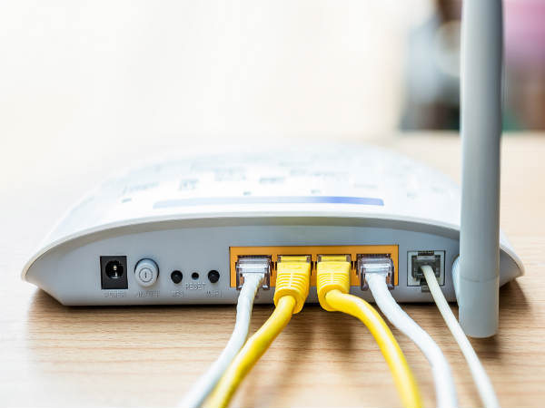 9 Simple Ways to Speed up Your Wireless Network