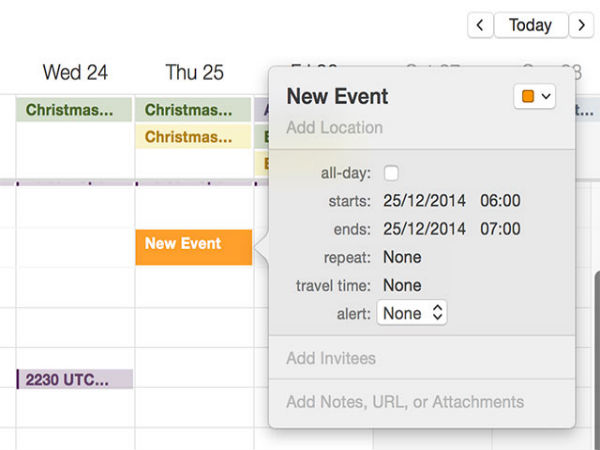 7 Easy Steps to Schedule Emails on Your Mac