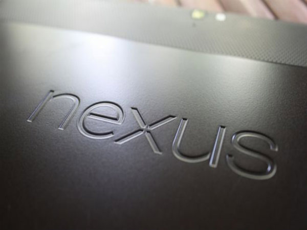 Google's Next Nexus Handset Rumors: 5 Things to Know