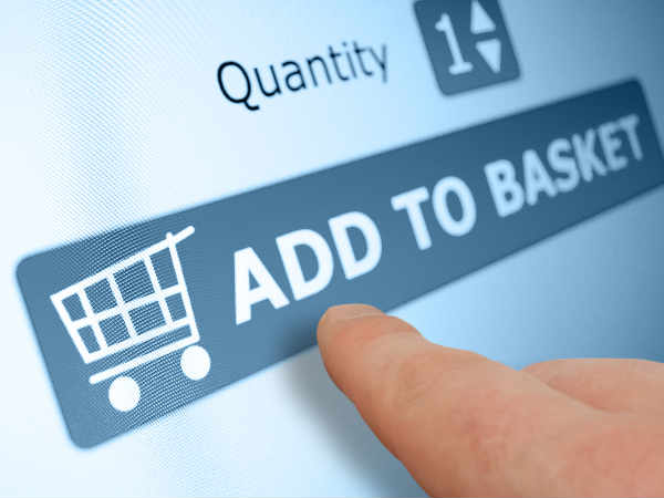 Top 7 Online shopping hacks you must know now!