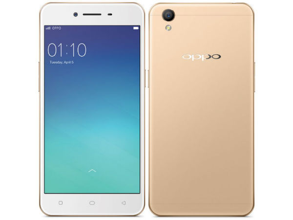Should You Buy the Le 2 Today or Wait for the Oppo A37?