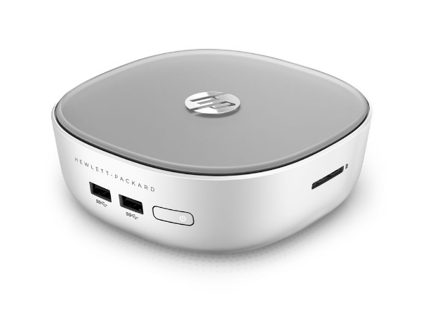 Here is your guide to buying the best Mini PC!