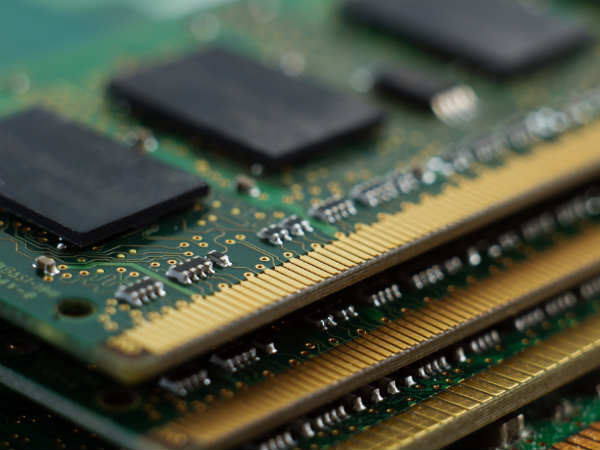 Feel your PC getting slow? Inspect these 5 components to speed it up