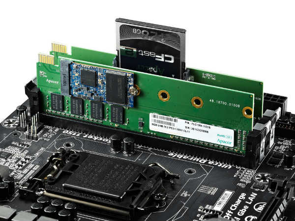 5 Things To Know about RAM Drives!