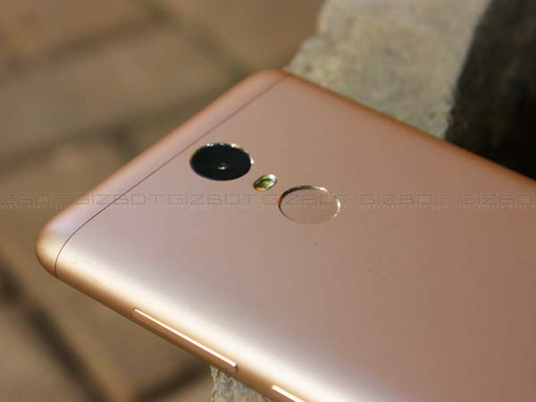 Xiaomi Redmi Note 3 vs Moto G4: Which Mid-Ranger is Your Choice