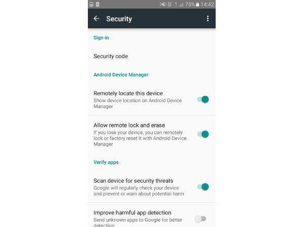 5 Hidden Tips and Tricks That Every Android User Should Know