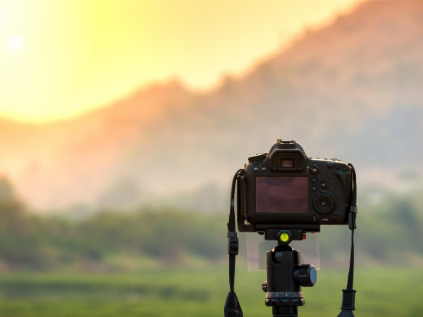 4 ways shutter speed settings can ruin your photographs