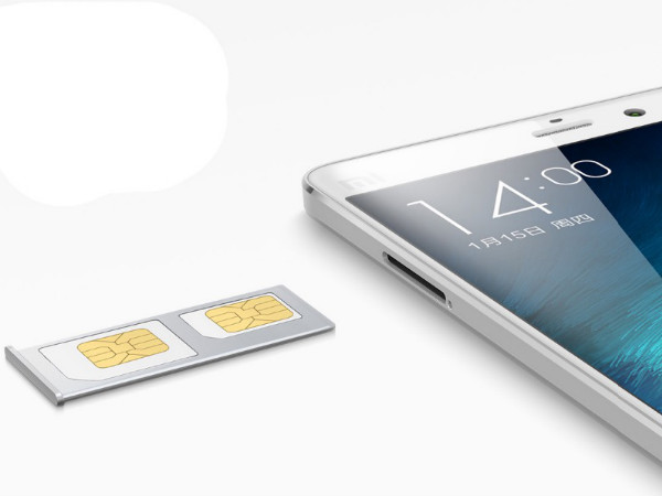 4 simple steps to get your Micro SIM in 10 minutes!