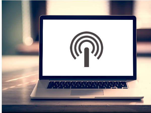 Scientists develop tiny multi-function antenna for laptops