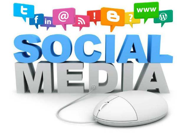 Social media platform Websters to enter India