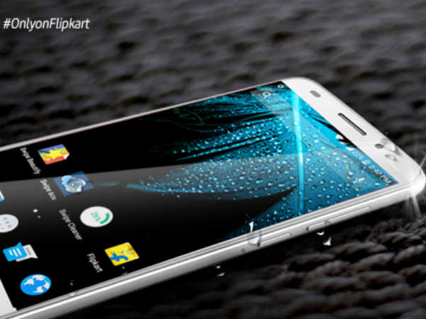 Swipe Elite Plus: 5 Nice Features of 4G Smartphone Priced at Rs 6,999