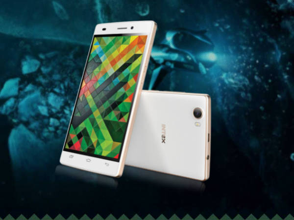 Top 15 Best 3GB RAM Android Smartphones to Buy Below Rs 10,999