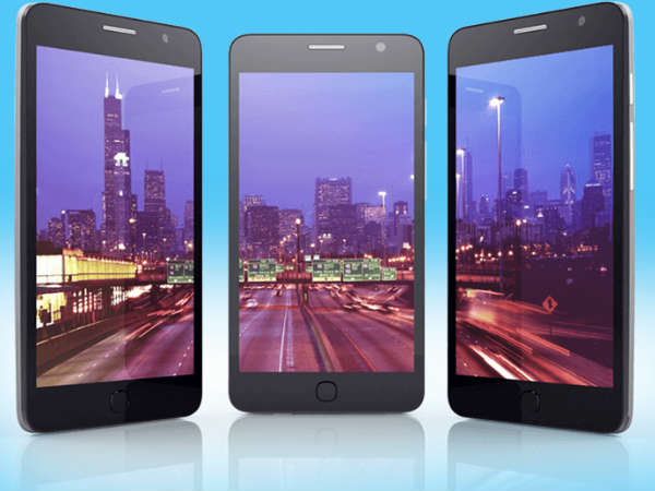 Top 19 Android Smartphones priced under Rs 12,000, launched in May
