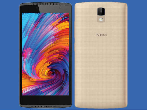 Top 20 4G Smartphones That You Can Grab Between Rs 3,000 and Rs 6,000