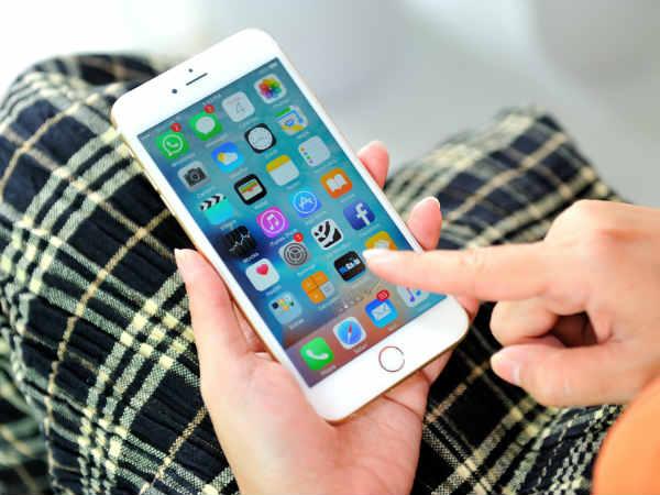 Top 22 Best Smartphones Buyer's Guide: June 2016 Edition