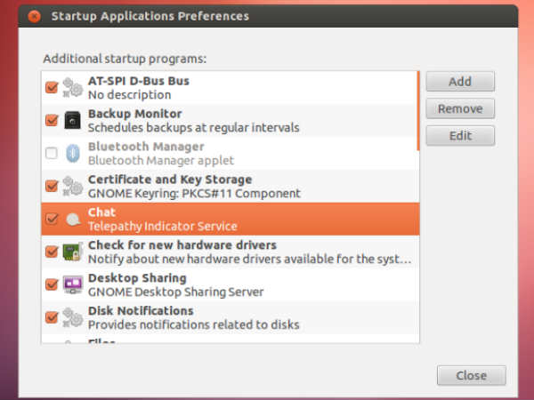 5 easy ways to speed up your Ubuntu systems!