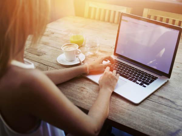 Sleep or hibernate? 2 easy ways to a faster productivity