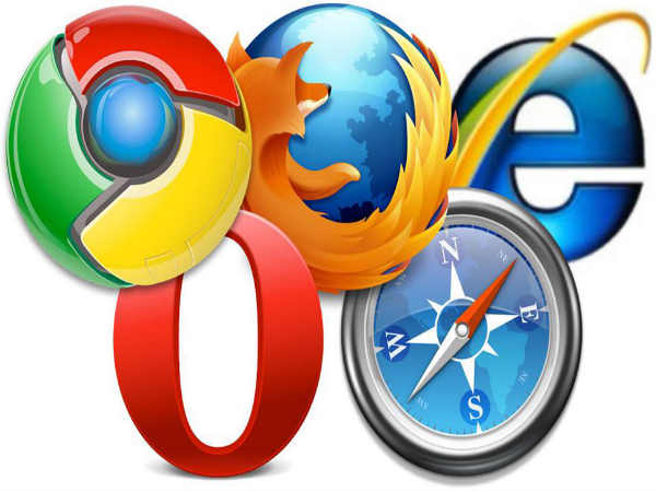 6 Universal Browser Tips You Are Not Using Now