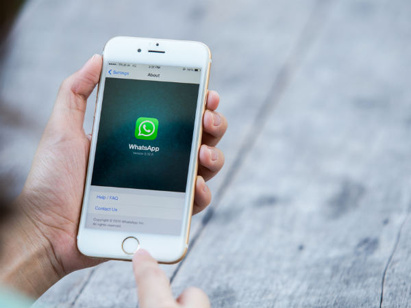 Run WhatsApp on Linux with just 6 simple steps!