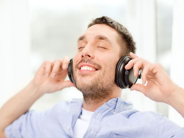 6 Things to Keep in Mind Before Buying Wireless Headphones