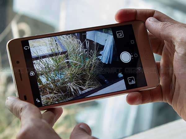 Make the Most Out of Honor 5C: 8 Tips and Tricks You Should Know