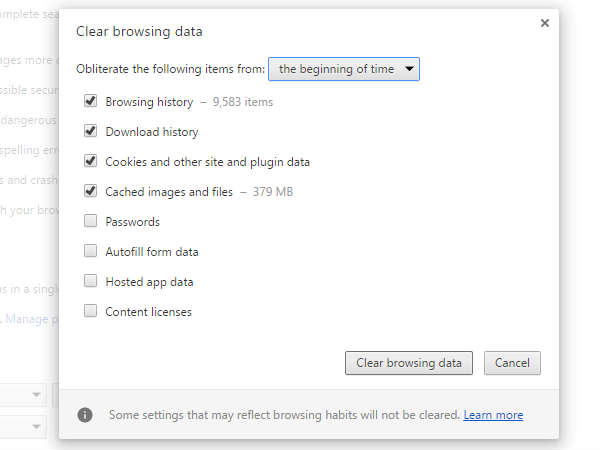 how to delete bookmarks on macbook pro google chrome