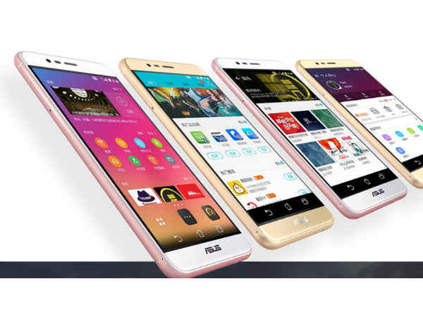 Here are 5 Feature Highlights of the Metal Bodied Asus ZenFone Pegasus
