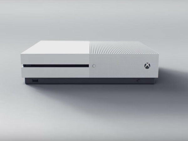 Microsoft Xbox E3 Briefing: Top 7 Announcements