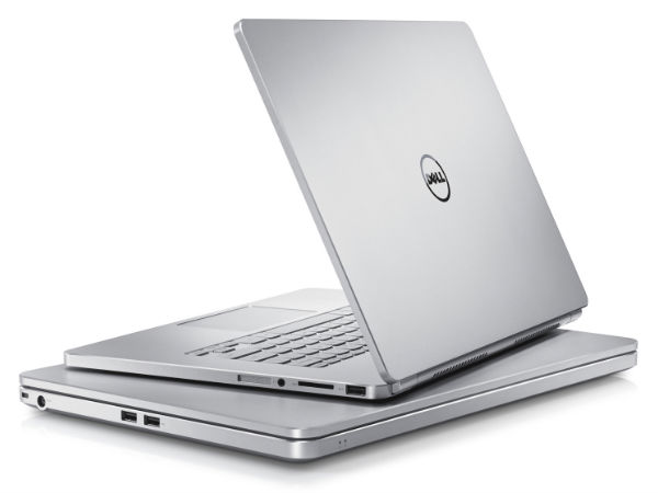 Dell launches world's first 17-inch, 2-in-1 laptop