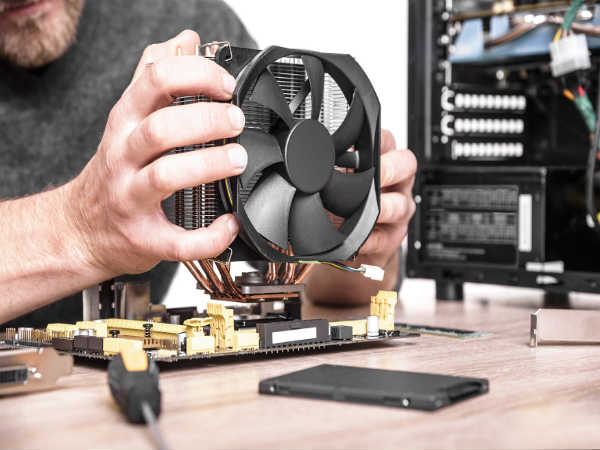 8 Common PC Maintenance Mistakes Owners Make (And How to Avoid Them)
