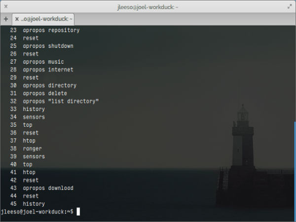 7 Brilliant Tips for Newbies to Get Comfortable on Linux