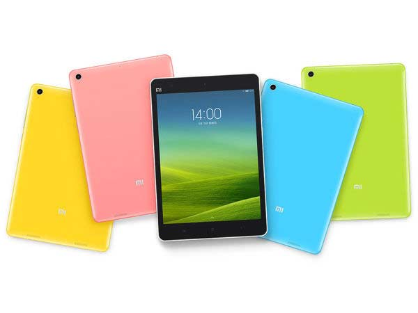 Asus ZenPad Z8 vs Xiaomi Mi Pad: How Are These Tabs Different?