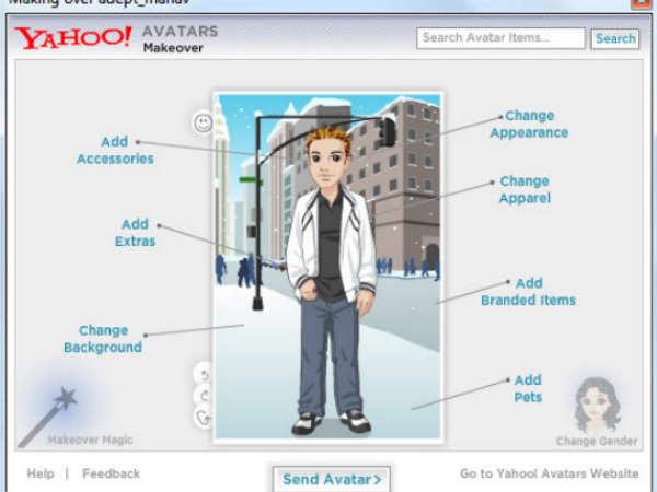 R.I.P Yahoo Messenger Desktop: Looking back to the true messaging app