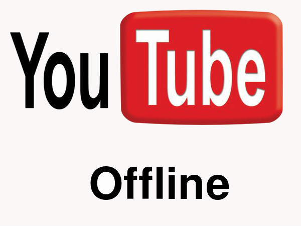 Download YouTube videos overnight on cheaper data rates