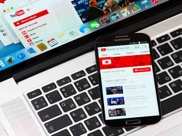 5 Less Known Facts About YouTube that You Should Be Aware of!