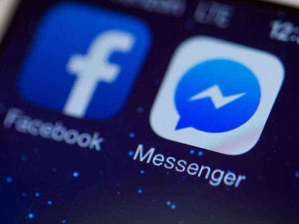 Facebook offers end-to-end encryption option in Messenger