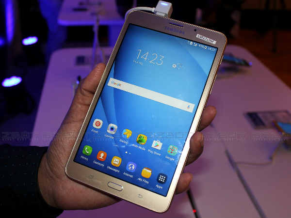 Samsung Galaxy J Max Launched At Rs 13 400 8 Highlighted