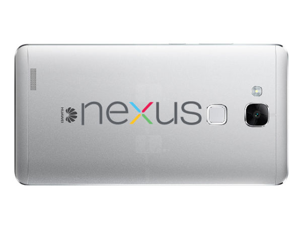 REPORT! Fresh Leaks About HTC Nexus Smartphones Surfaced on Net